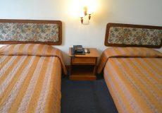 Bien Dong Hotel Halong - Standard Twin Room