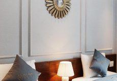 Confetti Hotel - Deluxe Room